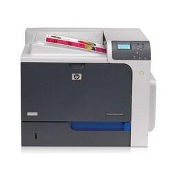 HP Color LaserJet Enterprise CP4025dn Reviews
