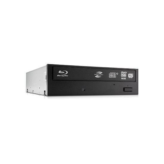 Hewlett Packard AR482AA Blu-ray Writer