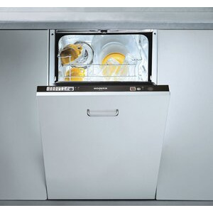 Photo of Hoover HFI550 Dishwasher