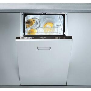 Photo of Hoover HFI550 Dishwasher