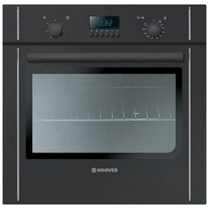 Photo of Hoover HOP2043B Oven