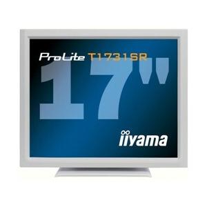 Photo of Iiyama T1731SR-W1 Monitor