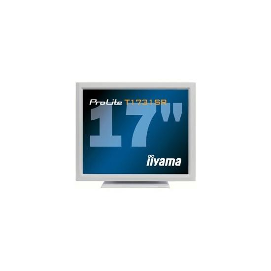 Iiyama T1731SR-W1