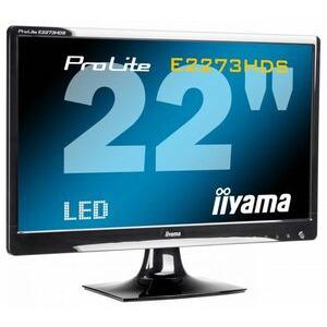 Photo of Iiyama E2273HDS Monitor