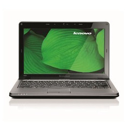 Lenovo S205 M63D4UK Reviews