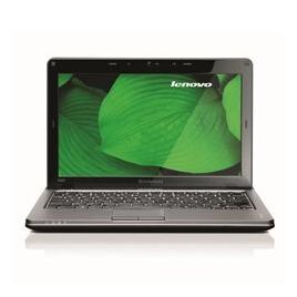 Lenovo S205 M63D4UK Reviews