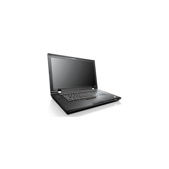 Lenovo ThinkPad X220T