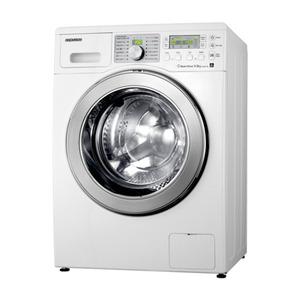 Photo of Samsung WF0804W8E Washing Machine