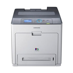 Photo of Samsung CLP-775ND Printer