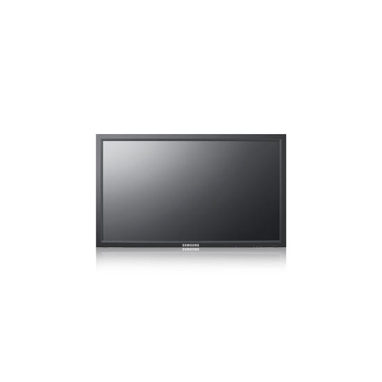 Samsung 460MX-2