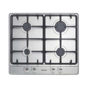 Photo of Stoves Sterling G600C  Hob