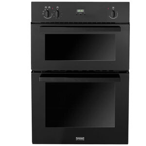 Photo of Stoves SEB900FPS Oven