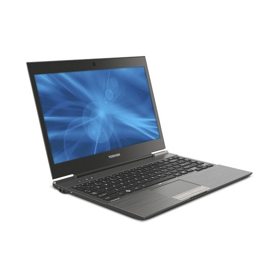 Toshiba Portege Z830-10P UltraBook