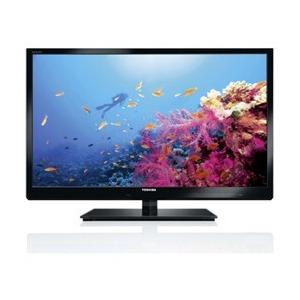 Photo of Toshiba 46SL863B Television