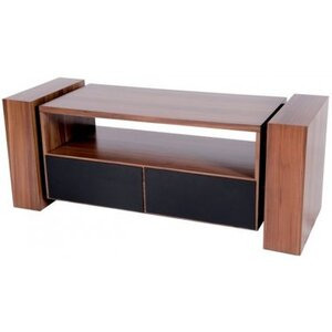 Photo of Levv TVMV120BF TV Stands and Mount