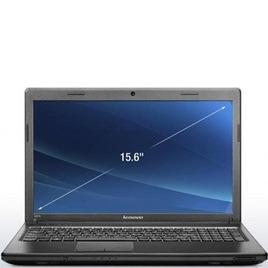 Lenovo Essential G575 C-50 4GB 320GB Reviews