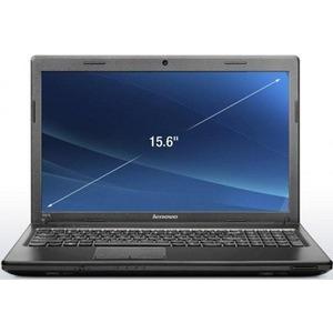 Photo of Lenovo Essential G575 C-50 4GB 320GB Laptop