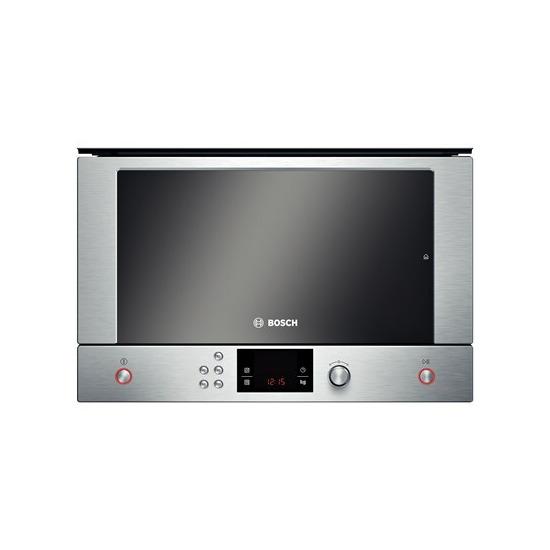 Bosch HMT85DL53B