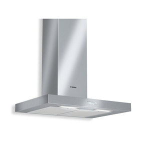 Photo of Bosch DWB07W450B  Cooker Hood