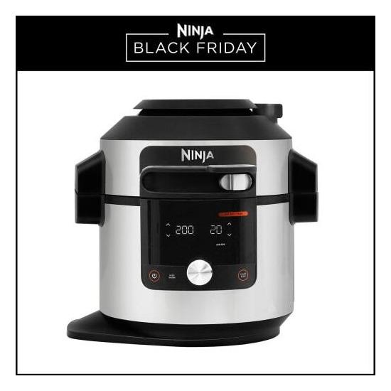 Bosch DWW06D650B
