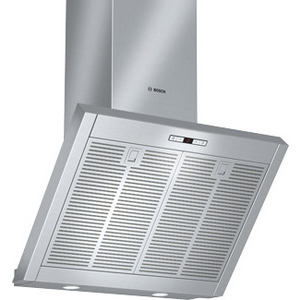 Photo of Bosch DWK06E650B Cooker Hood