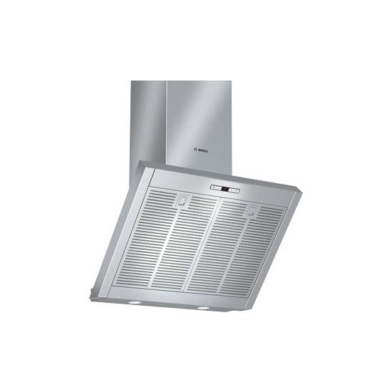 Bosch DWK06E650B