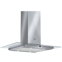 Bosch DIA09E751B Reviews