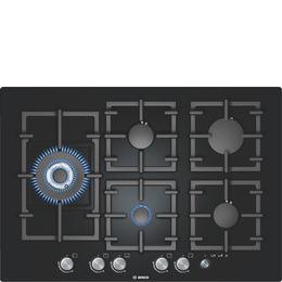 Bosch Exxcel PPS816M91E  Reviews