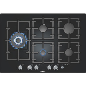 Photo of Bosch Exxcel PPS816M91E  Hob
