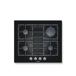 Bosch PPP616M91E Reviews