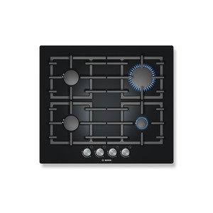 Photo of Bosch PPP616M91E Hob
