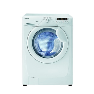 Photo of Hoover WMH168D Washing Machine