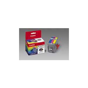 Photo of CANON BCI6MULTI COL PK Ink Cartridge