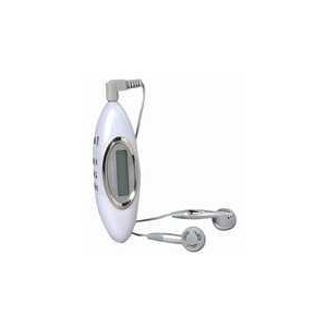 Photo of Support Plus Ellipse 512MB MP3 Player