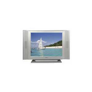 Photo of Humax LEU20A Television