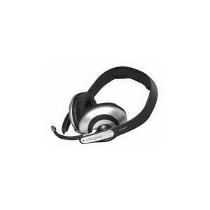 Photo of Creative L HS600 Headset