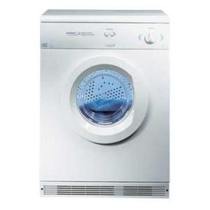 Photo of White Knight 447 Tumble Dryer