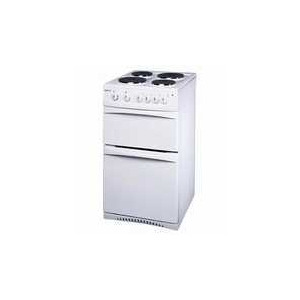 Photo of Beko DC3511 CATAL FS Cooker