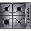 Photo of Whirlpool AKM 200 Hob
