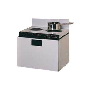 Photo of Belling 120R     Mini Oven