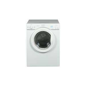 Photo of White Knight CL37 Tumble Dryer