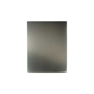 Photo of Baumatic BTSB6Ss Splashback Kitchen Accessory