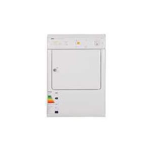 Photo of Zanussi TD4212W Vented Tumble Dryer Tumble Dryer