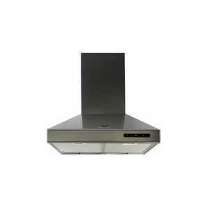 Photo of Belling CHIM602 Cooker Hood