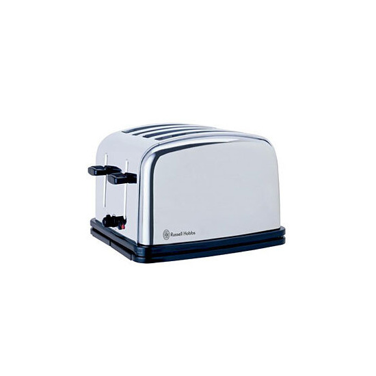 Russell Hobbs 9209-50 Classic