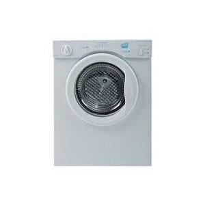 Photo of White Knight 382 Tumble Dryer