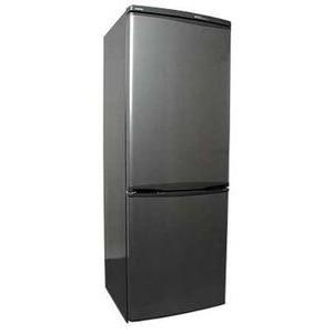 Photo of Daewoo ERF334M Fridge Freezer