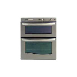 Photo of New World E70DOA Cooker