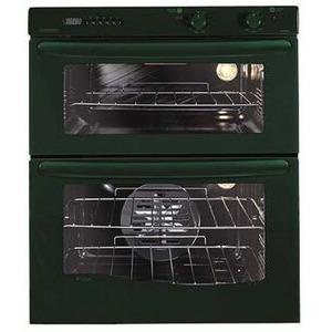 Photo of New World E70DOA Oven