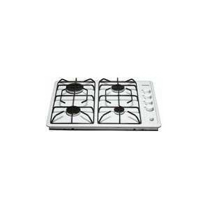Photo of Stoves GH617 Hob
